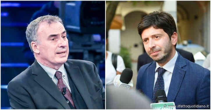 Piano pandemico, dalla sparizione del dossier Oms al ruolo del ministro Speranza: tutte le domande (senza risposta) dei pm di Bergamo
