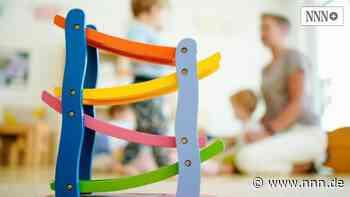 Coronavirus in Rostock: Eltern kritisieren PCR-Test für Kita-Kinder | nnn.de - nnn.de