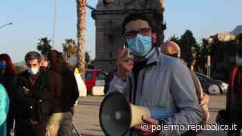 Palermo, il giudice accoglie il ricordo di un rider sospeso dal lavoro - La Repubblica
