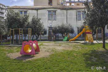Covid Palermo, chiuso nido comunale Maricò e scuola Whitaker - Quotidiano di Sicilia