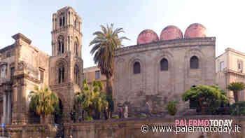 Palermo capitale italiana della cultura 2018, dopo tre anni arrivano i fondi del ministero - PalermoToday