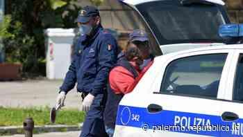 Palermo, vendevano alcolici fuori orario: sequestrati sei locali - La Repubblica