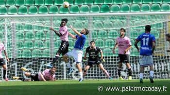 """Dal barcone alla maglia del Palermo, la rivincita di Buba: """"Un futuro da prendere a morsi"""" - PalermoToday"""