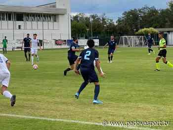 Serie D, gli anticipi: l'Ambrosiana espugna anche San Martino, Cartigliano di misura nel derby - Padova Sport