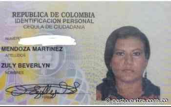 En la vía Mocoa – Villagarzón, mujer faccelleció en accidente - Extra Pasto