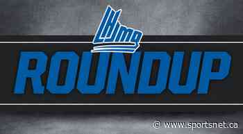 QMJHL Roundup: Mercer's two point night pushes Chicoutimi over Quebec - Sportsnet.ca