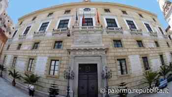 Palermo, il funzionario rinviato a giudizio non parteciperà al concorso per dirigenti - La Repubblica
