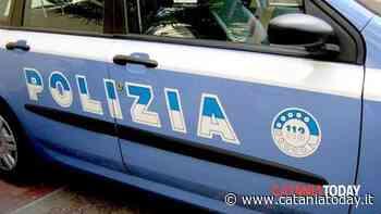 """Omicidio dell'ottantenne Nunzio Nicotra, convalidato il fermo di un uomo: """"Mi doveva dei soldi"""" - CataniaToday"""