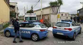 Ucciso dopo lite in strada a Napoli, convalidato il fermo dell'assassino - ilmattino.it