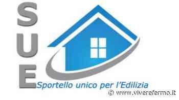 Fermo, sportello unico edilizia: dal 15 aprile attivo il portale informatico per presentare le pratiche edilizie - Vivere Fermo