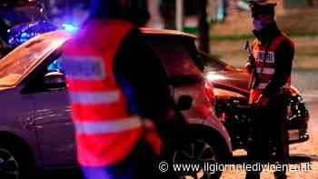 Blitz antispaccio, 37 arresti in sei regioni. Un fermo anche nel Bassanese - Il Giornale di Vicenza