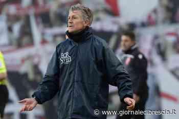 La FeralpiSalò vince a Fermo e sale al quinto posto - Giornale di Brescia