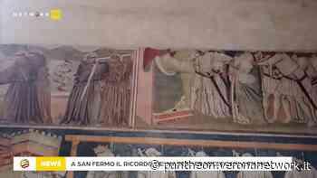 A San Fermo il ricordo dei martiri francescani a Thana - Pantheon Verona Network