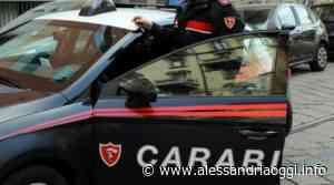 Controllo del territorio: un fermo e un arresto - Alessandria Oggi