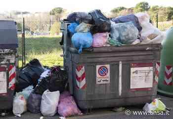 Fisco: a Trapani i rifiuti più costosi, Fermo la meno cara - ANSA Nuova Europa