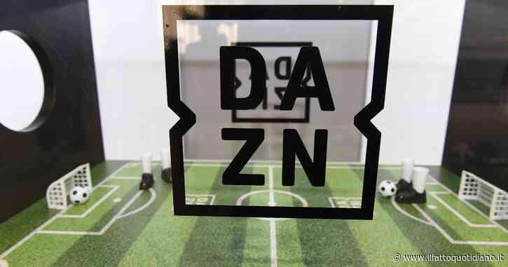 Dazn prepara il rimborso per chi ha segnalato problemi durante Inter-Cagliari e Lazio-Verona: verso un mese gratis