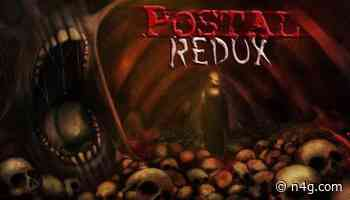 POSTAL Redux Review - A Symphony of Slaughter - Thumb Culture