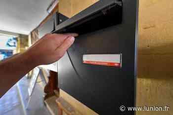 Près de Reims, un corbeau distribue des courriers obscènes - L'Union