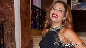 """""""Promis unter Palmen"""" startet: Was Patricia Blanco auf die Palme bringt"""