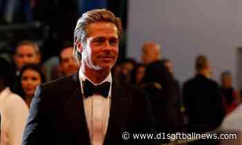 Brad Pitt and Jennifer Aniston quarantined together because of Covid? - D1SoftballNews.com