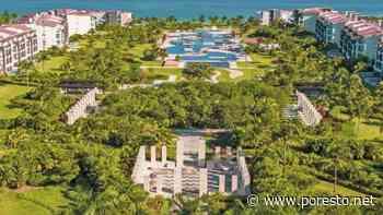 Cabildo aprueba construcción de edificios de doce pisos en Playa del Carmen - PorEsto