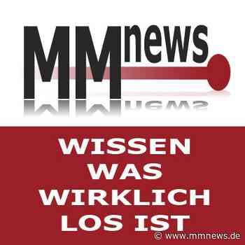 Machtkampf zwischen CDU und CSU offen entbrannt