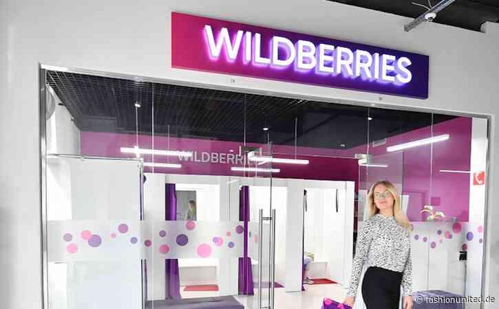 Russischer Onlinehändler Wildberries expandiert in die USA