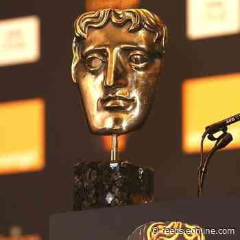 BAFTA Film Awards 2021: See the Complete List of Winners