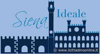"""Siena Ideale: """"Una proposta per ristori alle attività commerciali"""" - Il Cittadino on line"""