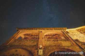 """SIENA - L'Azienda Agricola Piombaia è certificata tra """"I cieli più belli d'Italia"""" - - Toscana News"""