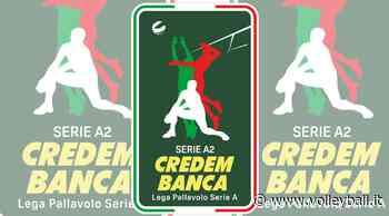 A2 Credem Banca: Quarti, gara1. Successi per Cuneo, Siena, Taranto e Bergamo - Volleyball.it