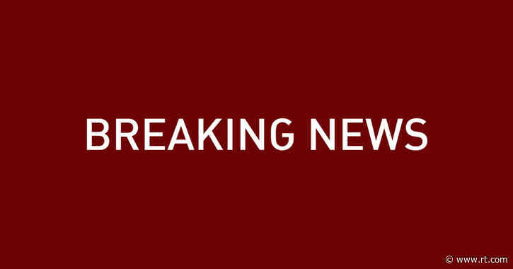 Shooting at Tennessee high school: multiple victims, including officer – police