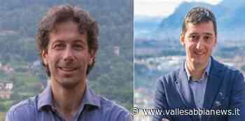 Storo - Bollettino comunale, ecco qualche anticipazione - Valle Sabbia News