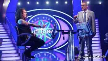 """Jauch hat Corona: So sicher ist """"Wer wird Millionär?"""""""