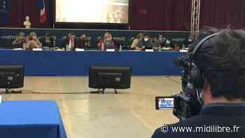 Frontignan : les taux d'imposition n'évolueront pas cette année - Midi Libre