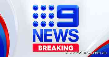 Live breaking news: Concerns over Australia's COVID-19 vaccine supply; Clean up continues from Cyclone Seroja; Reports of school shooting in the US - 9News