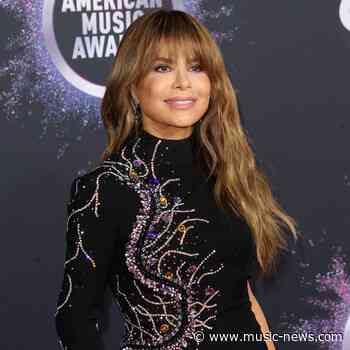Paula Abdul to appear on American Idol after Luke Bryan tests positive for coronavirus