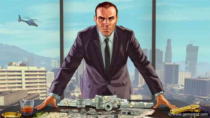 GTA 6 Rumors: Project Americas, Female Protagonist, And Release Date Speculation