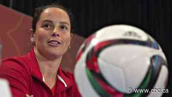 Former Canadian international Wilkinson to view home team as England assistant