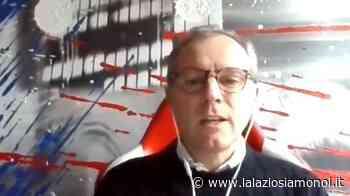 Formula 1 | Gare Sprint a Silverstone, Monza e Interlagos: varranno la pole - La Lazio Siamo Noi