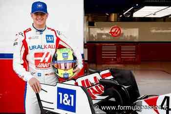 """Schumacher: """"Q2 possibile"""" - FormulaPassion.it"""