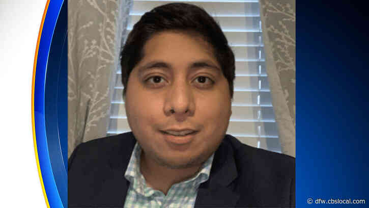 Dallas ISD First-Grade Teacher Kevin Rayo Arrested For Allegedly Possessing Child Pornography
