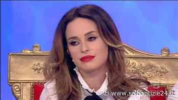 Sara Affi Fella che fine ha fatto dopo lo scandalo a Uomini e Donne? La nuova vita dell'ex tronista - Solonotizie24