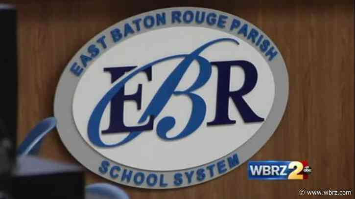Hundreds of teachers absent Monday amid EBR proposal to cut summer break short
