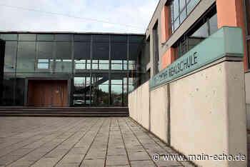 Realschule Elsenfeld feiert 50-jähriges Bestehen - Main-Echo