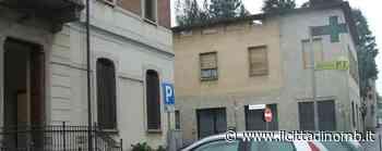 Macherio, Poste italiane smentisce le voci di chiusura dell'ufficio postale di via Italia - Il Cittadino di Monza e Brianza