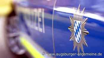 Konsum von Marihuana: Polizei geht Verdacht nach - Augsburger Allgemeine