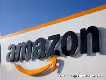 Amazon India to cover Covid-19 vaccine cost for all its India employees