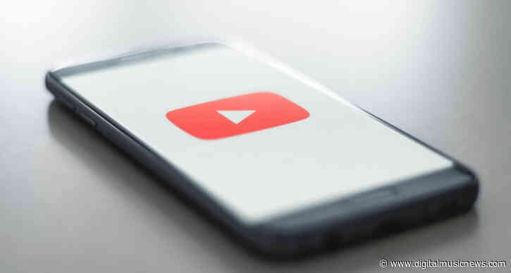 YouTube Is One of the Only Social Media Platforms to Show Growth Since 2019