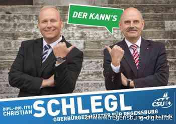 Geldwerte Männerfreundschaften » Regensburg Digital - regensburg-digital.de